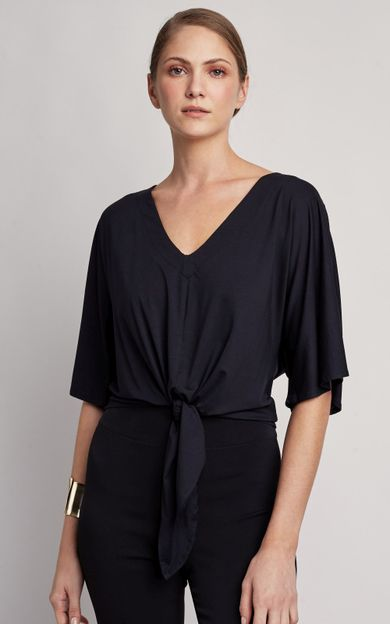 blusa-no-modal-preto-tamanho-PP-Frente