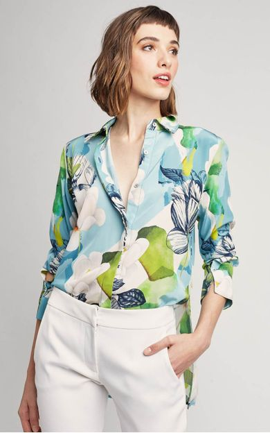camisa-punho-seda-premium-polinesia-tamanho-PP-Frente
