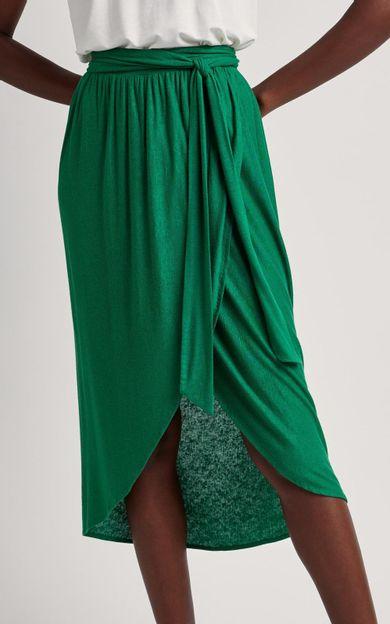 saia-transpasse-malha-verde-paraiso-tamanho-PP-Costas