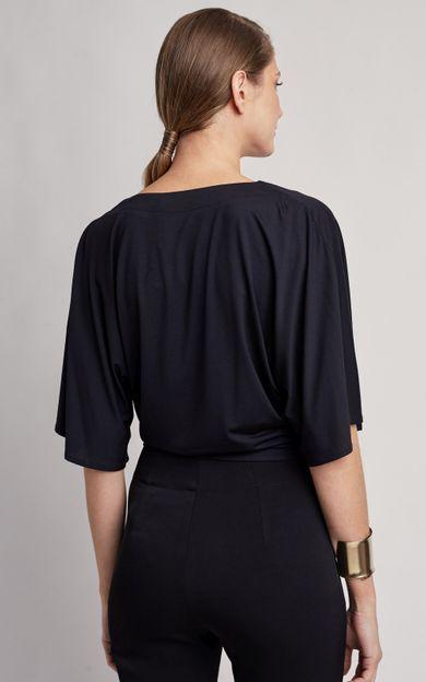 blusa-no-modal-preto-tamanho-G-Costas