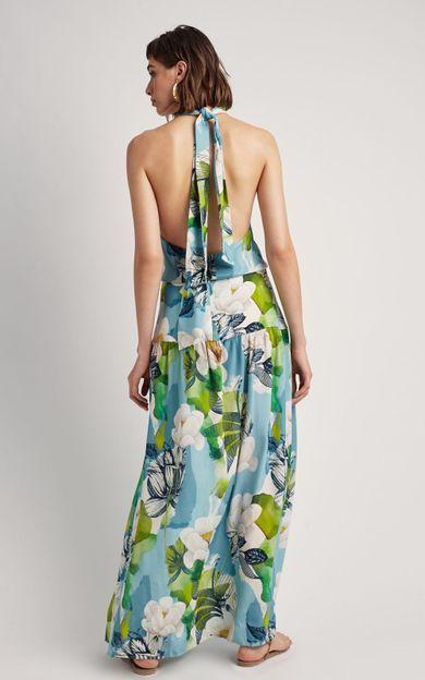 vestido-longo-pala-fixa-premium-polinesia-tamanho-PP-Costas