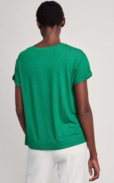 blusa-quadri-malha-verde-paraiso-tamanho-PP-Costas