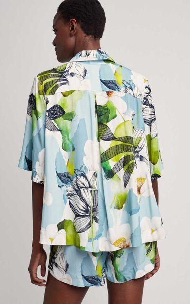camisa-cropped-quadrada-polinesia-tamanho-PP-Costas