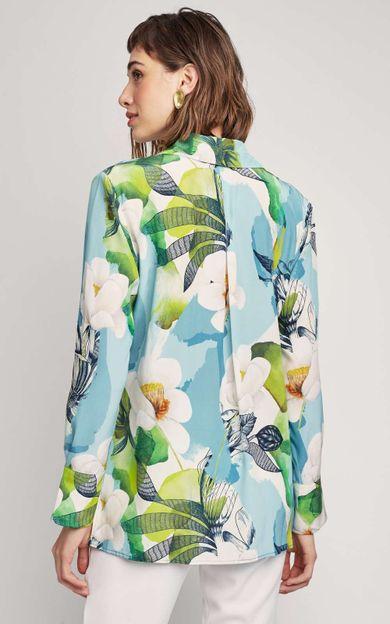 camisa-punho-seda-premium-polinesia-tamanho-PP-Costas