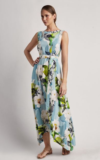 vestido-viscose-decote-polinesia-tamanho-PP-Costas