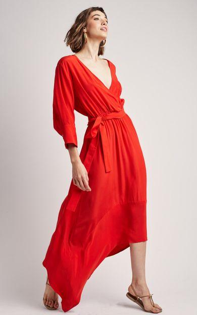 vestido-barrado-pontas-premium-caravela-tamanho-PP-Frente