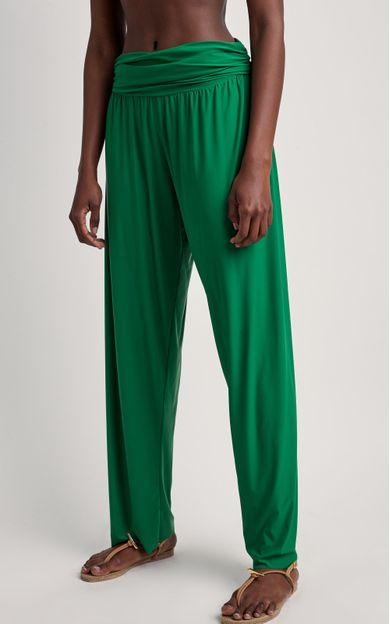 calca-touch-yoga-verde-paraiso-tamanho-P-Costas