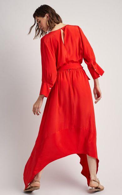 vestido-barrado-pontas-premium-caravela-tamanho-PP-Costas