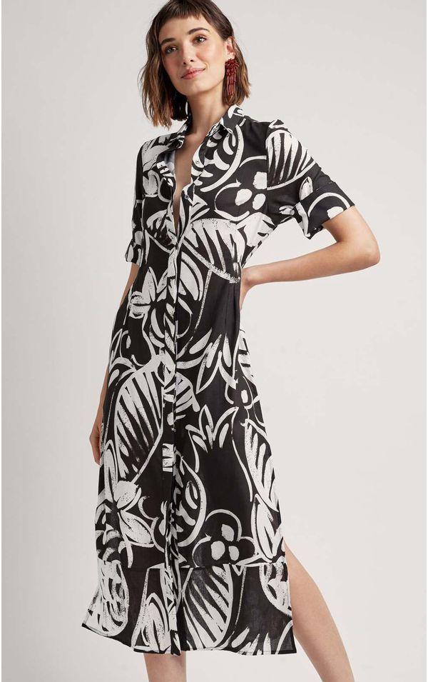vestido-midi-recorte-cintura-tropico-tamanho-PP-Frente