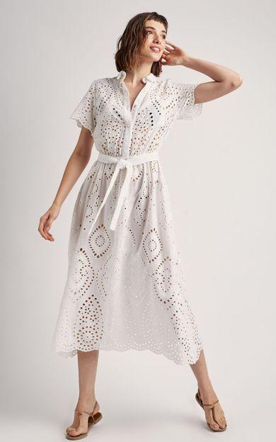 vestido-leslie-premium-branco-tamanho-PP-Frente