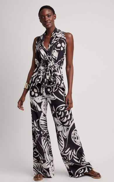 calca-ampla-seda-premium-tropico-tamanho-36-Frente