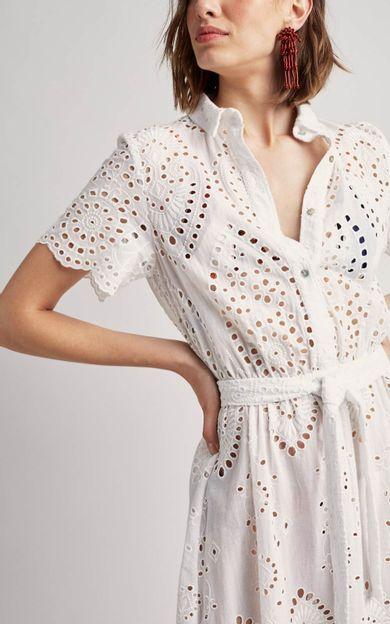 vestido-leslie-premium-branco-tamanho-PP-Costas