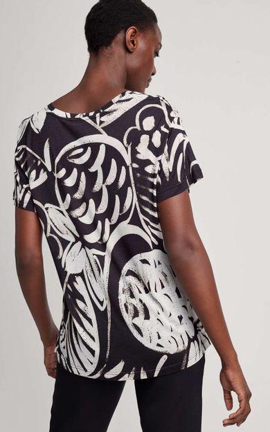 blusa-quadri-estampada-tropico-tamanho-PP-Costas