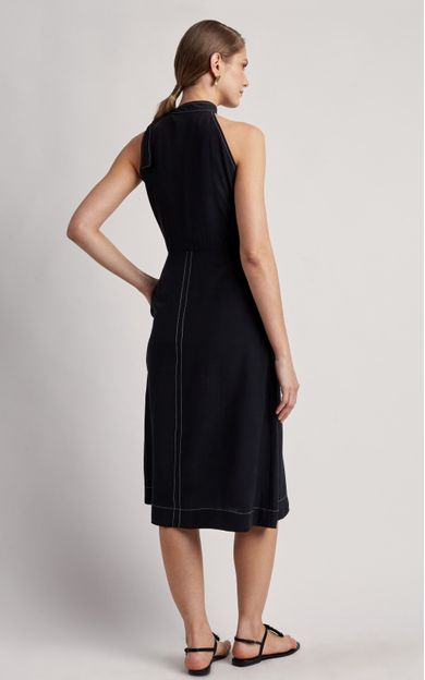 vestido-pesponto-premium-preto-tamanho-PP-Costas