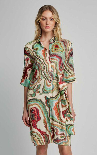 vestido-cintura-curto-mineral-tamanho-PP-Frente