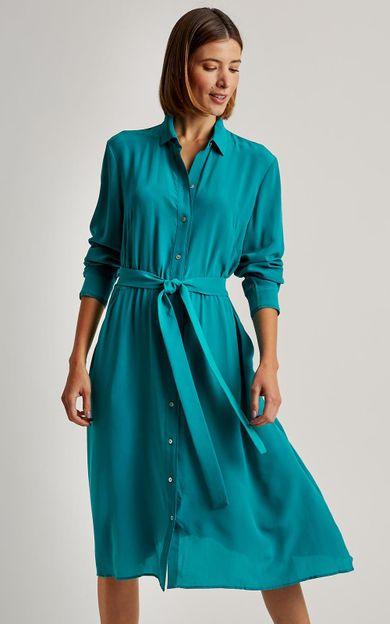 vestido-bolsos-seda-premium-jade-tamanho-PP-Frente