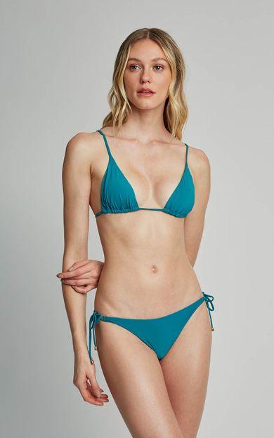 Sutia-Cortinao-Touch-Jade-e-Calca-Lacinho-Shape-Touch-Jade
