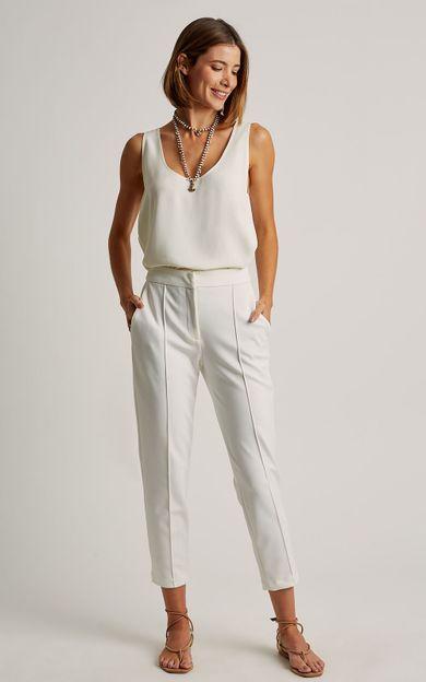 calca-malha-cintura-alta-off-white-tamanho-40-Frente