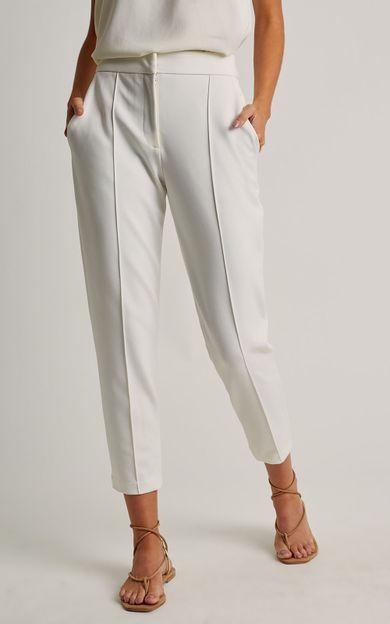 calca-malha-cintura-alta-off-white-tamanho-40-Costas
