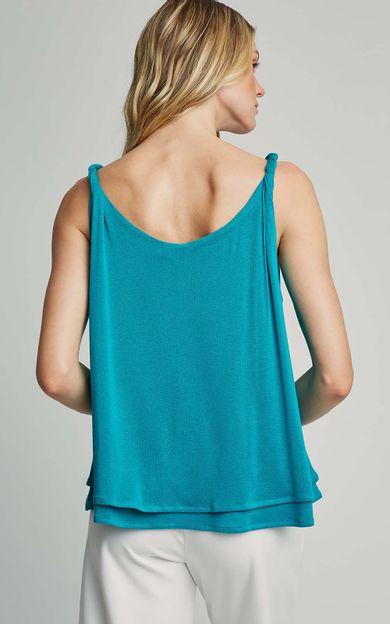 blusa-alca-torcida-jade-tamanho-PP-Costas