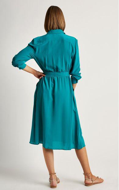 vestido-bolsos-seda-premium-jade-tamanho-PP-Costas