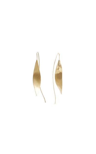 brinco-folhagem-ouro-tamanho-U-Frente
