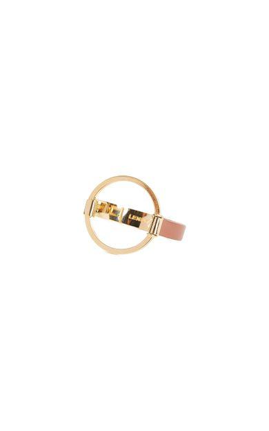 pulseira-elo-ouro-tamanho-U-Frente3