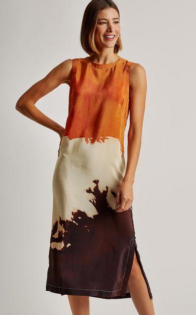 vestido-reto-premium-argila-tamanho-PP-Frente
