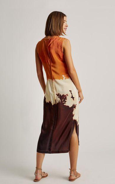 vestido-reto-premium-argila-tamanho-PP-Costas