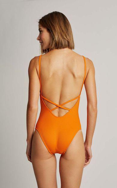 maio-decote-basico-textura-tangerina-tamanho-P-Costas