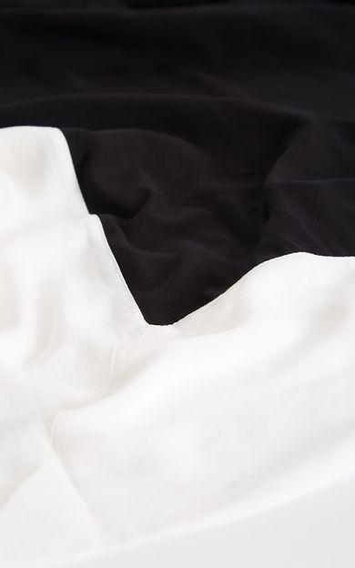 canga-color-preto-tamanho-U-Frente