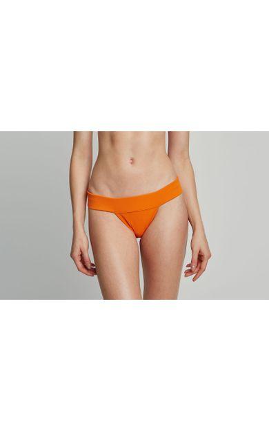 calca-pala-larga-textura-tangerina-tamanho-P-Frente