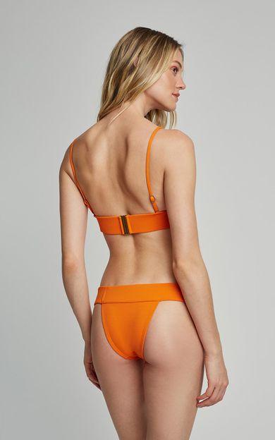 Sutia-Triangulo-Fixo-Textura-Tangerina-e-Calca-Pala-Larga-Textura-Tangerina