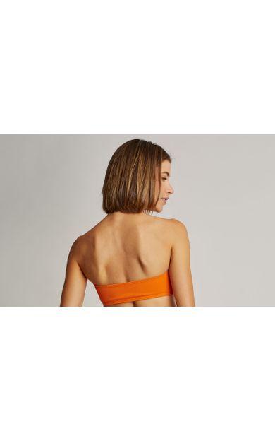 sutia-tqc-basico-textura-tangerina-tamanho-P-Costas