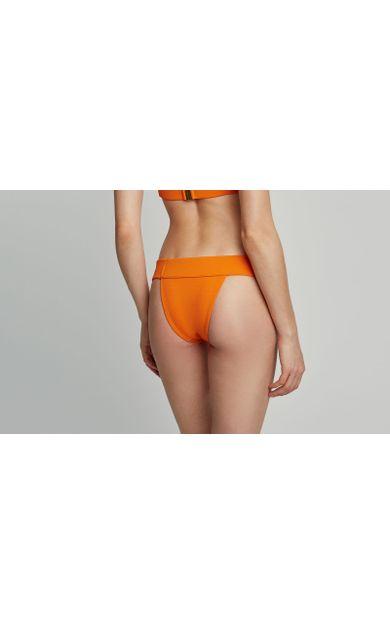 calca-pala-larga-textura-tangerina-tamanho-P-Costas