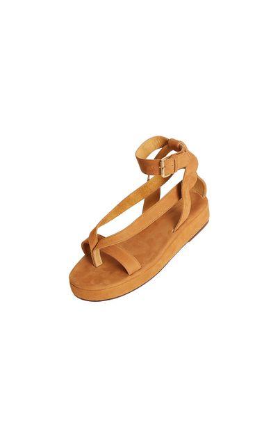 sandalia-gladiadora-caramelo-tamanho-35-Frente3