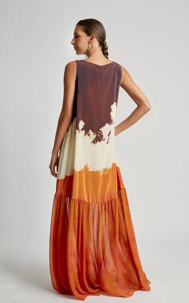 vestido-argila-desfile-argila-tamanho-PP-Costas