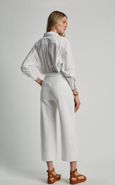 Calca-Malha-Cropped-Off-White-