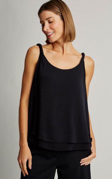 blusa-alca-torcida-preto-tamanho-PP-Frente