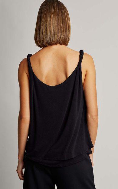 blusa-alca-torcida-preto-tamanho-PP-Costas