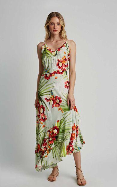 vestido-saia-babado-mapa-tamanho-PP-Frente