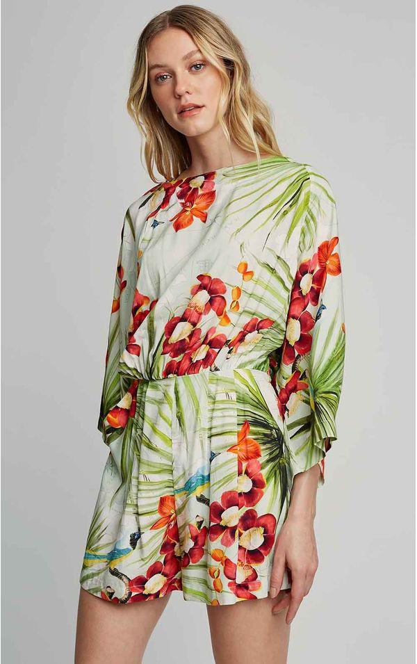 macaquinho-com-manga-kimono-mapa-tamanho-PP-Frente2