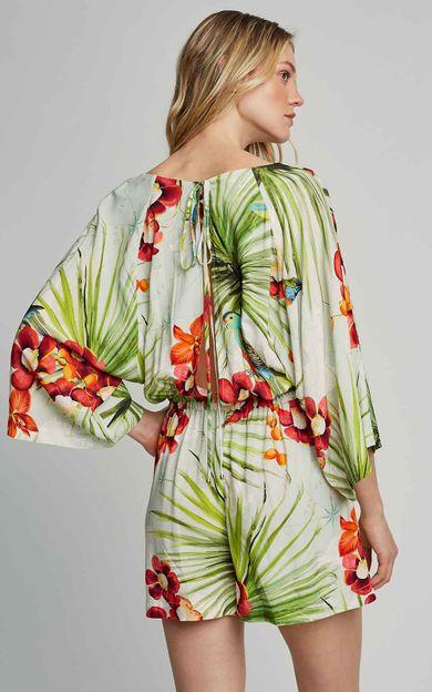 macaquinho-com-manga-kimono-mapa-tamanho-PP-Costas