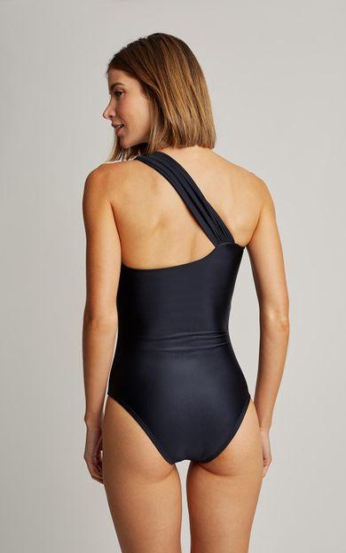 maio-ombro-lacada-preto-tamanho-P-Costas
