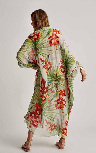 Kaftan-Kimono-Mapa