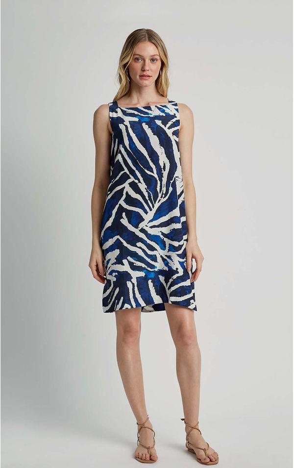 vestido-clean-localizado-premium-araguaia-tamanho-PP-Frente