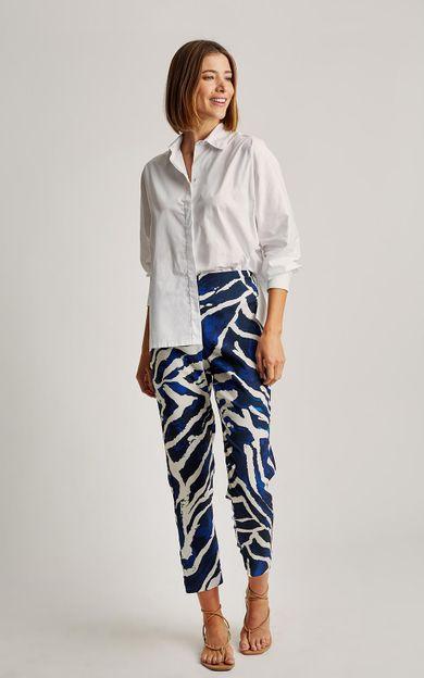 calca-alca-seda-estampada-premium-araguaia-tamanho-40-Frente