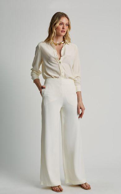 calca-patou-ampla-premium-off-white-tamanho-36-Frente