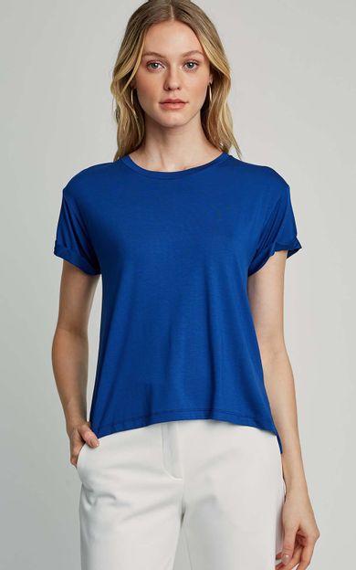 blusa-quadri-modal-azul-real-tamanho-P-Frente