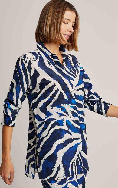 camisa-punho-seda-premium-araguaia-tamanho-PP-Frente2